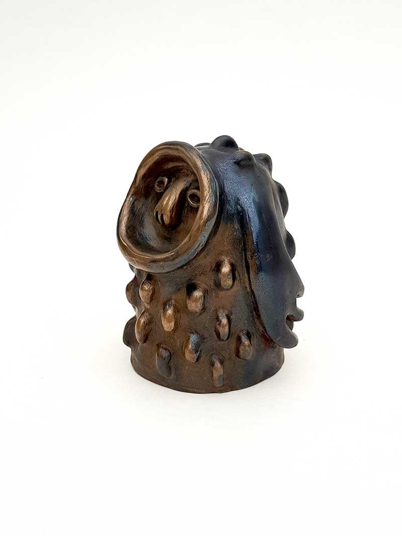 guillaume-garrie-spectre-10cm-bronze-800X1067
