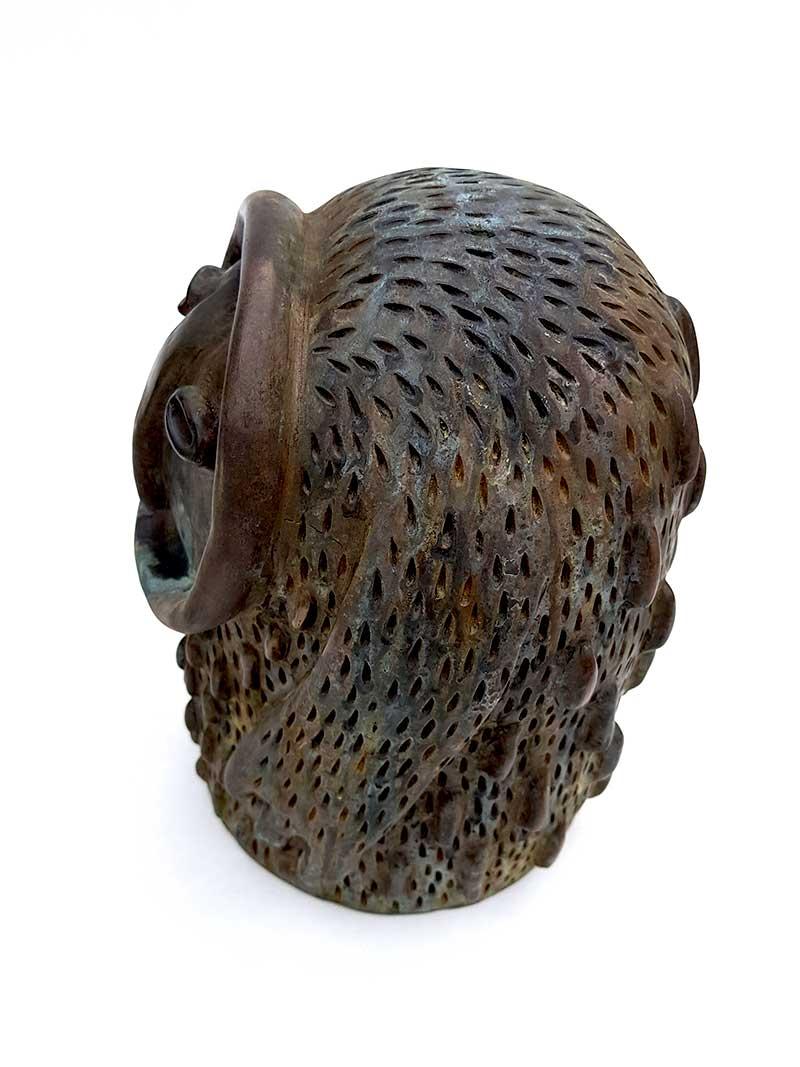 guillaume-garrie-spectre-30cm-bronze2-800X1067