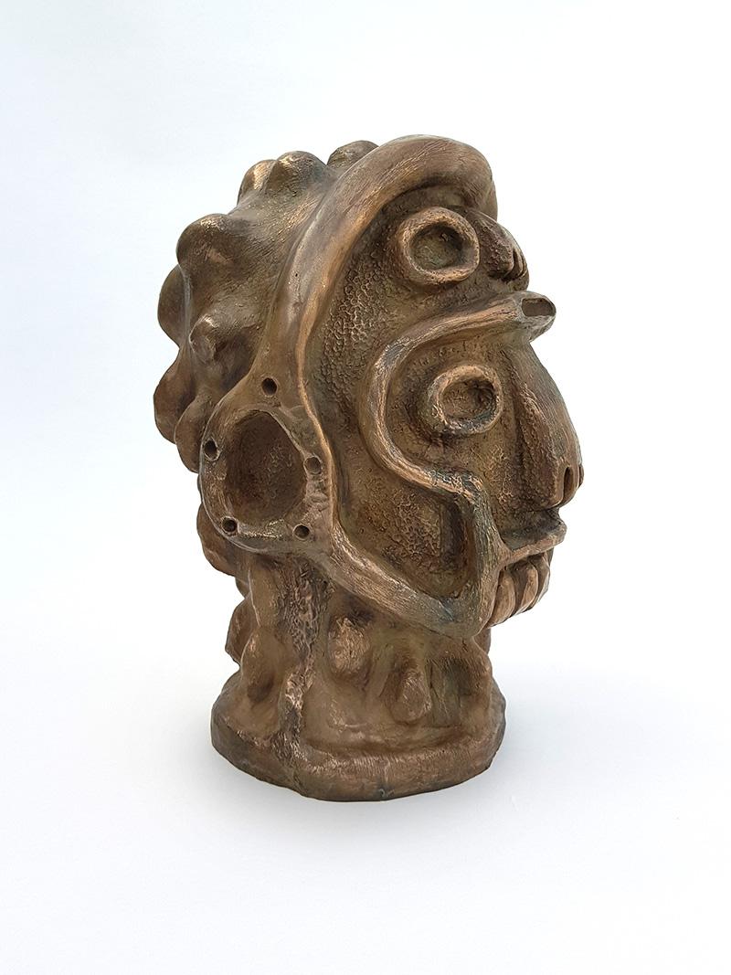 guillaume-garrie-spectre-studio-masque-bronze-30-800X1067
